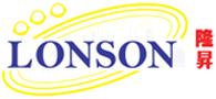 LONSON ENTERPRISE