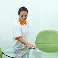 dynaclear cleaning services sdn bhd hr outsourcing lonson. Black Bedroom Furniture Sets. Home Design Ideas