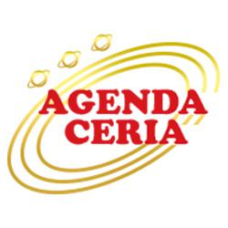 Agenda Ceria Sdn Bhd (700854-V)