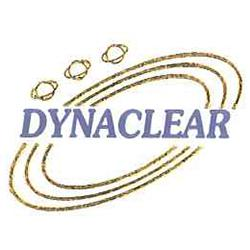 Dynaclear Cleaning Services Sdn Bhd (677879-U)